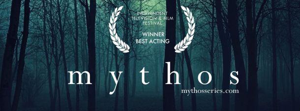 mythos-web-series